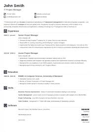 Resume Free Downloadable Resume Maker Online Content Help For