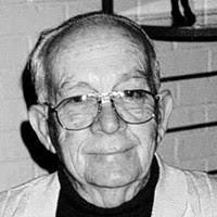 Joseph CARPENTER Obituary - Hamilton, Ohio | Legacy.com