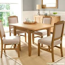dining room tables orlando. full image for dining room table craigslist chicago medium size of toledo youngers tables orlando a