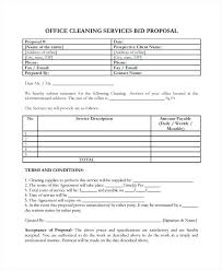 Download Business Proposal Letter Format Sample Business Proposal