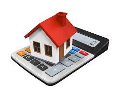 florida home insurance