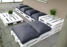 wooden pallet furniture ideas. Recycle Chic Make Modern Furniture From Wood Pallets Outdoor Pallet  Ideas Diy . Wooden T