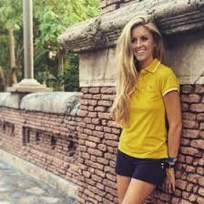 Jenna Dillon (jennamdillon) - Profile | Pinterest