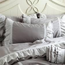 duvet covers black ruffle duvet cover black ruffle bedding set black ruffle duvet set black