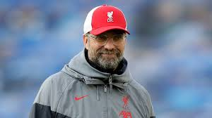 Jurgen klopp is expected to be unveiled as liverpool 's new manager on friday. Jurgen Klopp Liverpool Boss Exchange With Bt Sport S Des Kelly In Full Football News Sky Sports