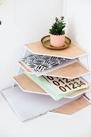 Desk Organization Best 20 Desk Organization Ideas On Pinterest Desk Ideas Desk