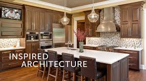 Minneapolis Kitchen Remodeling Minneapolis Custom Home Remodeling Interior Design Company O Ispiri
