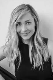 Alexandra Riggs Interview Oobi | Facebook Advertising Agency | Facebook  Marketing Company