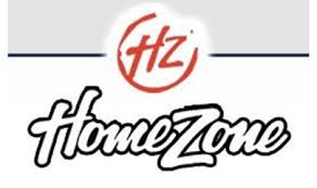 Home Zone Furniture justsingit
