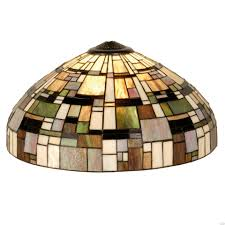 Lamp Replacement Falling Water Tiffany Replacement Table Lamp Shade Tiffany