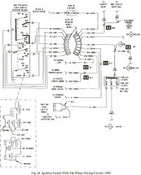 1985 dodge w150 318 wiring diagram trusted wiring diagrams \u2022  at Painless Wiring Harness For 97 Dodge 1500 360