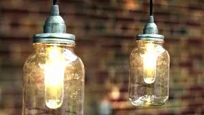 mason jar chandelier kit ball jar lamp jar chandelier kit a mason jar lid lighting kit