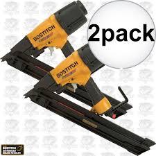 bosch mcn250 2pk 2 1 2 35 deg strapshot metal connector nailer 17 jpg