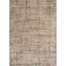 kenmare fasano beige gray 7 ft 10 in x 10 ft