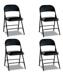 metal folding chairs for sale. folding chairs buy online at best prices in india metal for sale a
