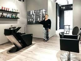 hair salon decor masterpiece 3 piece wall art canvas royal crown pro small design ideas photos