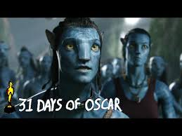 avatar movie review avatar 2009 movie review