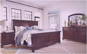 57 Beautiful ashley Furniture Black Bedroom Set - New York Spaces ...