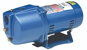 jrs, jrsz shallow well jet pump xylem applied water systems goulds water pump wiring diagram jrs, jrsz shallow well jet pump Goulds Water Pump Wiring Diagram