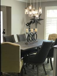 Interior Designers Fayetteville Ar M Grace At Home