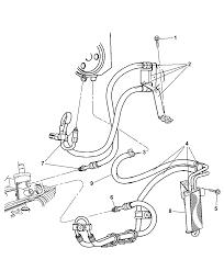 2011 dodge nitro engine diagram wiring diagram database tags 2007 dodge nitro rt 4x4 07 dodge nitro engine diagram 2007 dodge nitro rt recalls 2008 dodge nitro engine dodge nitro parts diagram dodge nitro parts