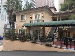 best western cabrillo garden inn. Best Western Cabrillo Garden Inn: Photo1.jpg Inn E