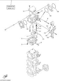 Mazda protege5 engine diagram mazda b2300 engine diagram
