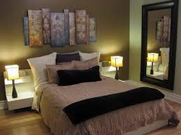 decorating a bedroom on a budget. Brilliant Decorating Awesome Decorating A Master Bedroom Liltigertoo Romantic Designs On  Budget To L