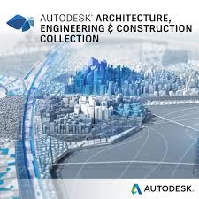 architectural engineering models. Autodesk Architecture, Engineering \u0026 Construction Collection Architectural Models