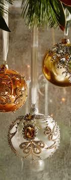 Elegant Christmas Tree Decorating Best 25 Elegant Christmas Trees Ideas Only On Pinterest Elegant