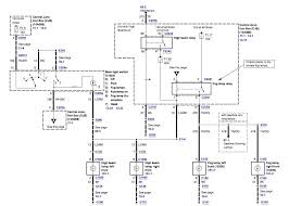 wiring diagram for fog lights? ford 2011 Ford Wiring Diagram Ford Edge Wiring-Diagram