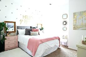 Cool bedroom ideas for teenage girls tumblr Dream Teenage Girl Bedroom Ideas Tumblr Vintage Teenage Girl Bedroom Ideas Vintage Bedroom Ideas Teenage Girl Bedroom Ideas Tumblr Baby Nursery Adorable Teenage