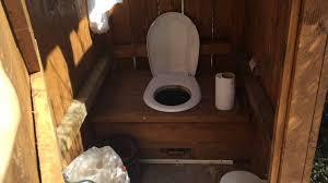Comment Fabriquer Des Toilettes Sèches !   YouTube