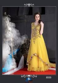 wedding gowns on hire in mumbai in mumbai (bombay) rental Wedding Gown On Rent In Mumbai wedding gowns on hire in mumbai in mumbai (bombay) rental classified rent2cash com wedding dress on rent in mumbai