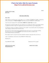Resign Letter Format In Word Valid Resignation Letter Format In Word File In India Psybee Com