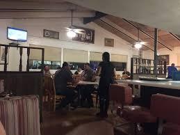 mi casa cafe merced restaurant reviews phone number photos tripadvisor