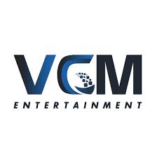VGM Entertainment - Reviews