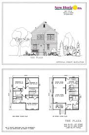 storage house plans elevation pretty house plans elevation 17 beautiful unique design with modern home