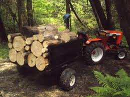 case garden tractor. File:002 Case 444 Garden Tractor.JPG Tractor