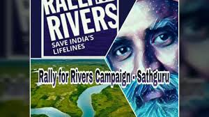 Image result for rally of rivers
