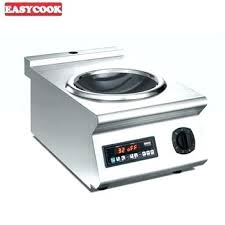 imported infrared ceramic burner electric cooker black countertop best