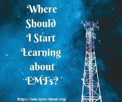 Image result for pics of EMFs