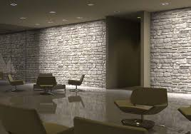 Wall washing lighting Detail Lbc Lighting Lighting Vertical Surface