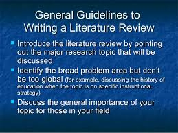 essay different cultures english