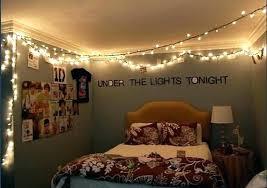 dorm lighting ideas. String Dorm Lighting Ideas