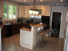 Flooring Kitchen Options Captivating Kitchen Flooring Options Photo Decoration Ideas