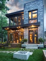 Home Exterior Design Ideas Extraordinary 897587 Remodel Pictures Exteriors 1