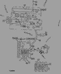 john deere 210le wiring diagram not lossing wiring diagram • john deere 210le wiring diagram