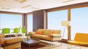 Warm Living Room Warm Modern Living Room Widescreen Wallpaper Wide Wallpapersnet