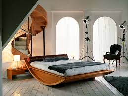 Best Bed Frames With Headboard 10 Most Creative Headboards And Bed Frames  Headboard And Bed